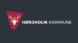 Hørsholm Kommune - Center for Arbejdsmarked